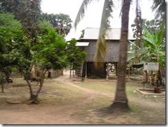 angkorwat_001